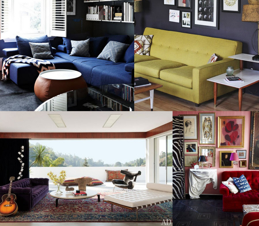 statement-sofas