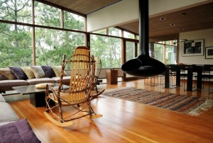 natural-home-elements-furniture-mixing-styles