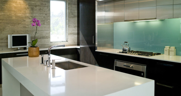 Reasons Why Quartz is the Leading Countertop Material
