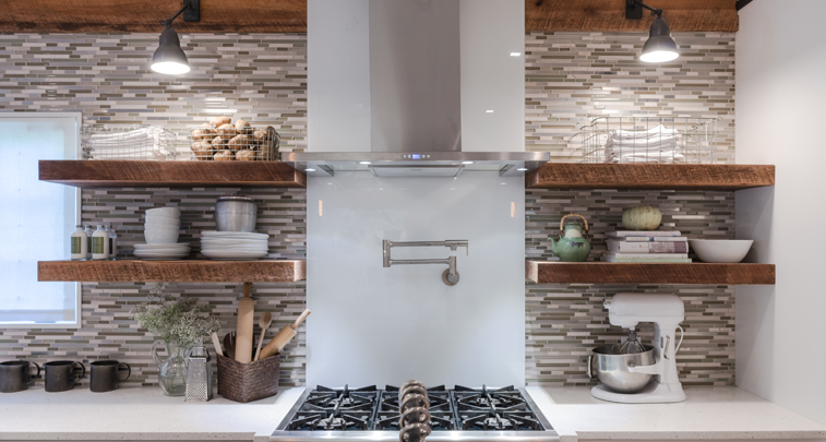 How Does Caesarstone Withstand Heat?
