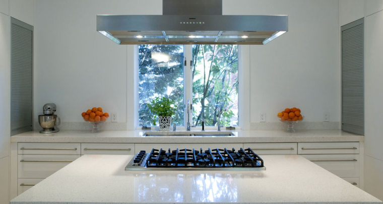 Eco-Friendly Countertops: Benefits of Going Green