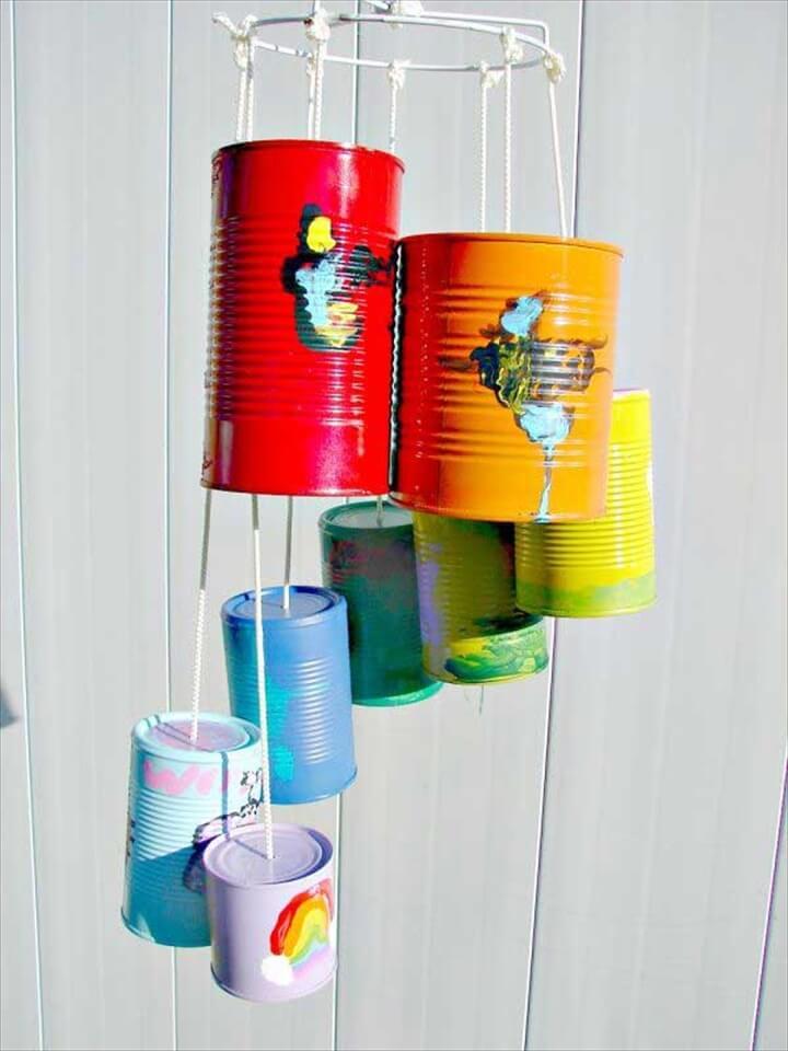 Home Remodeling Blogs Diy Crafts For Summer Fun Home Remodeling