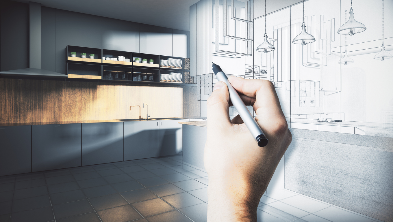 Home Remodeling Blogs 10 Kitchen Design Mistakes To Avoid Home Remodeling Blogs